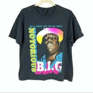 Day Daydreamer Notorious B.I.G. It Was All A Dream